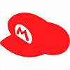 MarioFanForever's avatar