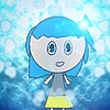 MarioFanLoveBestChan's avatar
