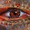 mariofernandes's avatar