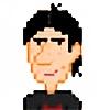 marioflea82's avatar