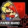 marioforever97's avatar