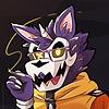 MarioGagabriel's avatar