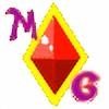 Mariogal's avatar