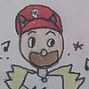Mariogamer-016's avatar