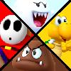 MarioGamer1118's avatar