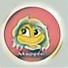 MarioGamer545's avatar