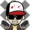 mariogodzilla77865's avatar