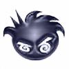 MarioGrant's avatar