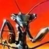 MariogumballX's avatar