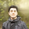MarioGuti's avatar