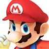 MarioGuy3's avatar