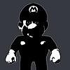 marioguy9000's avatar