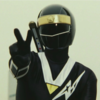 MarioHunnids's avatar