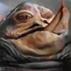 mariohyper's avatar