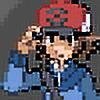 marioiscool1's avatar