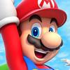 MarioIsMyHusbando's avatar