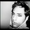 mariojose808's avatar