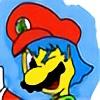 MarioJoy1306's avatar