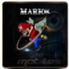 mariok13's avatar
