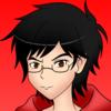 MarioKamui0164's avatar