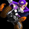 MarioKart500's avatar