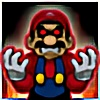 mariokart64n's avatar