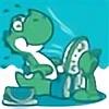 MarioKartInfinite's avatar