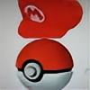 Mariokemon's avatar