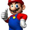 mariokid2012's avatar
