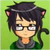 mariokidd319's avatar
