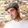 mariokluser's avatar