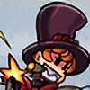 MarioKonga's avatar