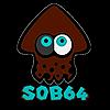 Mariokoopa54321's avatar