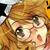Mariola-chan's avatar