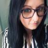 Mariolka744's avatar