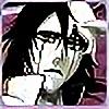 Mariolord07's avatar