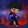 MarioLover362's avatar