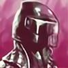 MarioLP01's avatar