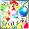 MarioLuigi25's avatar