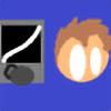 MarioLuigi34's avatar