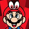 marioluigibroDX's avatar