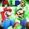 marioluigiplushbros's avatar