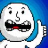 MarioLuvr326's avatar