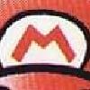 MarioM70's avatar
