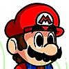 MarioMakerz's avatar