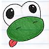Marioman-64's avatar