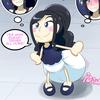 Marioman11's avatar