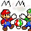 MarioMan5567's avatar