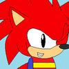 Marioman94's avatar