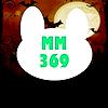 MarioMar369's avatar